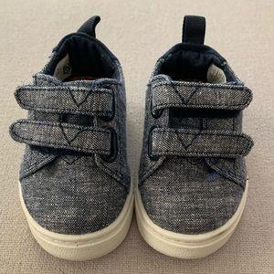 NWOT TOMS Shoes